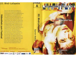 10879 _7-Internationale-Ballett-Tage_01