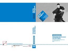 10882_-politische-körper-Mediathek_01