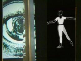 11740_Das-Bild-der-Bewegung-Metropolis-Vortrag_B15266_46