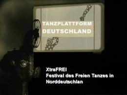11788_Tanzplattform-allgemein-Vortrag_B15407_01