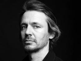 Joachim Schlömer | Foto: Bettina Stöß
