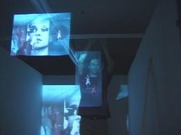 Ausstellung Kunsthalle Bremen