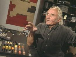 Johann Kresnik