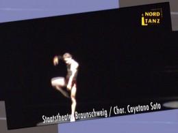 2315_4.Nordedeutsches-Tanztreffen_01