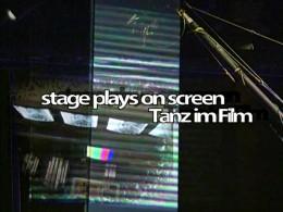 2356_TanzImFilm_05