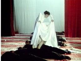 Callas, Reinhild Hoffmann