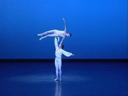 3492_Deutscher-Tanzpreis-2010_02