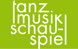 Anton Bruckner Privatuniversität Linz