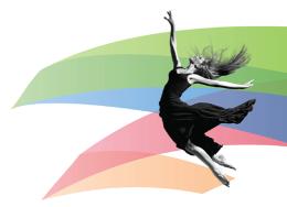 Gyor Hungarian Dance Festival 2014