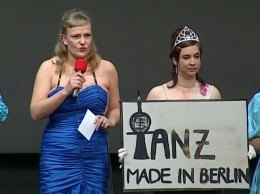 237_Tanznacht-Berlin_15