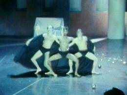 256_100-Jahre-Tanz-Vortrag_22