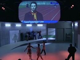 326_Die-Olympischen-Spiele-2036_B13121_06