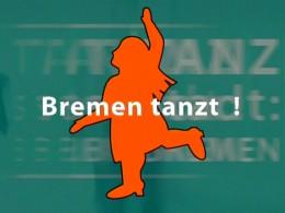 346_1-Jahr-Tanzstadt-Bremen_B12968_02