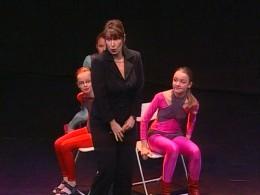 491_Body-Language-Dance-Boese_B16360_02