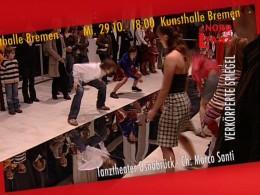 741_6-Nordd-Tanztreffen_DVD22587_02