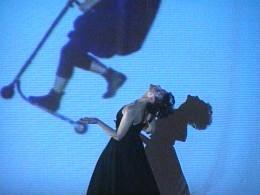 8620_Vom-Ausdruckstanz-zum-Tanztheater-Warschau-Vortrag_B6099_16