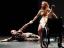 Duettabend: Quebradas E Imperfectas, Spanien