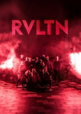 RVLTN