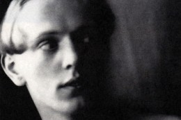 Sigurd Leeder