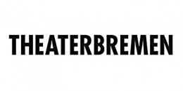 Logo: Theater Bremen
